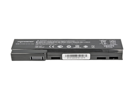 bateria movano HP EliteBook 8460p, 8460w