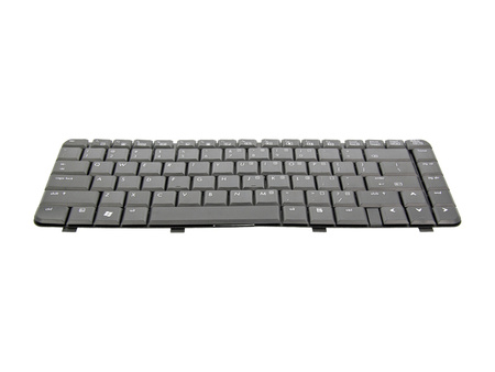 klawiatura laptopa do HP 6520, 6520s, 540, 550