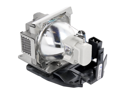 lampa movano do projektora Benq MP711, MP722, MP723, EP1230